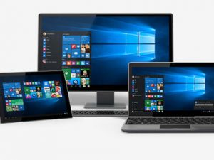 Provide Technical Support and fix Windows Computers