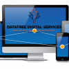 DataTree Digital Services Logo 2