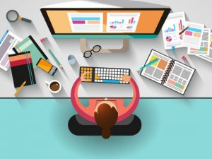 Design, Redesign or Revamp your Wix or Weebly Website