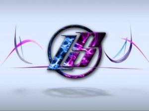 Perfect 4k Animated Logo Intro Video