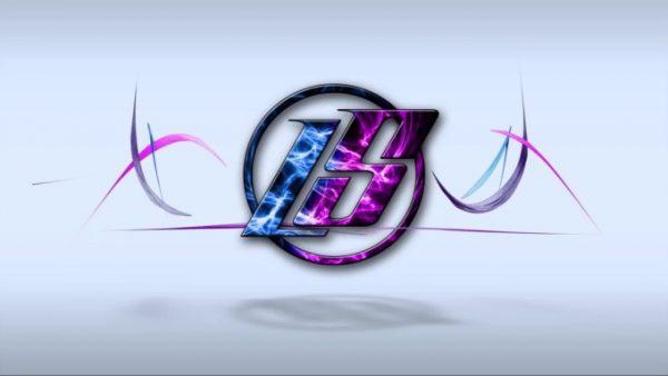 Logo Animation Perfect 4k Animated Logo Intro Video